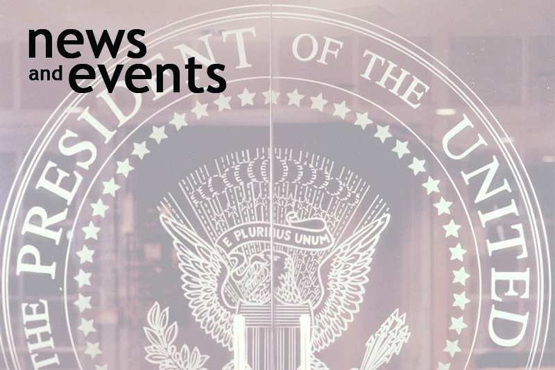 Current news and events for the Herbert Hoover Presidential Library and Museum