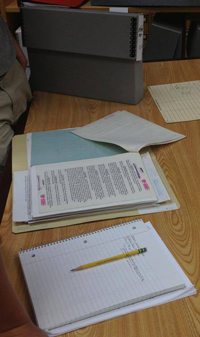 teacher lesson plans the herbert hoover presidential library and
